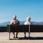 <b>Assurance emprunteur : que faut-il savoir lorsque l'on est retraité ?</b>