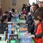 <b>Aurillac s'apprête à accueillir la 6ème édition du Festival BD du bassin d'Aurillac</b>