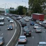 <b>Toulouse : plus de la moitié des salariés continue de privilégier la voiture pour aller au travail</b>