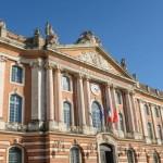 <b>Municipales 2020 à Toulouse : Archipel citoyen se lance dans la course (avec les écologistes)</b>
