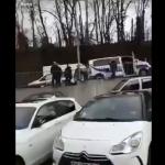 <b>Yvelines. Saint-Germain-en-Laye : deux jeunes interpellés pour avoir insultés des policiers dans une...</b>