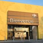 <b>L'hypermarché Carrefour de Paimpol devrait bientôt passer en location-gérance</b>