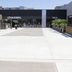 <b>Toulouse : pourquoi le centre commercial L'Hippodrome n'a pas trouvé son public</b>
