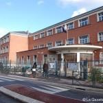 <b>Val-d'Oise. Tentative de meurtre devant le lycée d'Enghien-les-Bains: trois nouveaux mineurs m...</b>