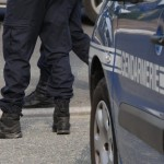 <b>Gironde : la gendarmerie lance un appel à témoins après un accident grave de la circulation sur la R...</b>