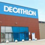 <b>Toulouse : après le supermarché Casino, Decathlon plie boutique au centre commercial L&#039;Hippodro...</b>