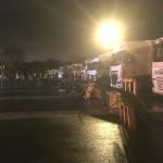 <b>Gilets jaunes : blocage au péage de Toulouse-Nord, galère au programme sur les routes</b>