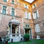 <b>Dans cette maison naquit le 28 Janvier 1788 le poète  Jules de Resseguier     http://www.bmlisieux...</b>