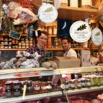 <b>#Toulouse is a rugby and foodie destination !  Come and visit us :  http://bit.ly/2Nipxmg  #visitezt...</b>