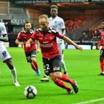 <b>Football. Bordeaux-EAG : Guingamp doit prendre des points pour espérer</b>