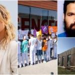 <b>Grève aux urgences, casting télé, mort du djihadiste Fabien Clain : l'actu à Toulouse, vendredi</b>