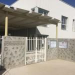 <b>Toulouse. Une nouvelle école maternelle inaugurée dans un quartier en fort développement</b>