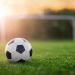 <b>Football. Première victoire de la B de l&#039;ES Pays d&#039;Ouche</b>