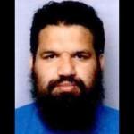 <b>Le djihadiste toulousain Fabien Clain a été abattu en Syrie</b>