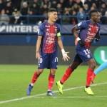 <b>Football - SM Caen. Fayçal Fajr aux supporters : On essaye, on n'y arrive pas</b>
