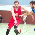 <b>Basket – Nationale 3 Masculine. L'ASPTT maîtrise, le CBC confirme, Saint-Lô espère</b>