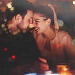 <b>Soirée «Kekettes», « La Clef du Point G »… Ces bars qui fêtent la Saint-Valentin à Toulouse</b>