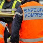 <b>Un grave accident provoque d'importants bouchons au sud de Toulouse</b>