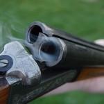 <b>Gers : le chasseur vise un sanglier, la balle explose la vitre d'une voiture, avec trois enfant...</b>