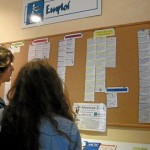 <b>Castelnaudary : la société Les Occitanes recrute 20 opérateurs de production</b>