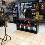 <b>Après Nancy, une deuxième boutique consacrée à Harry Potter va ouvrir à Strasbourg</b>