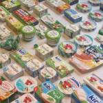 <b>Lons-le-Saunier : La Maison de la Vache qui rit recherche des collectionneurs à exposer</b>