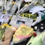 <b>Mort d'Emiliano Sala : le FC Nantes décide de retirer le numéro 9 en hommage au joueur</b>