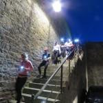 <b>Saint-Malo. Ils nous racontent leur premier Intrail-Muros : On a trop kiffé !</b>