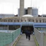 <b>Yvelines. Bois-d&#039;Arcy : par amour, la gardienne de la prison fournissait les détenus en cannabi...</b>