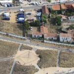 <b>Saint-Hilaire-de-Riez : un nouveau recours déposé, le projet de thalasso repoussé d&#039;un an</b>