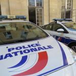 <b>Yvelines. Trois touristes Chinois attaqués devant leur hôtel, à Guyancourt</b>