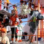 <b>Manche : 5 bonnes raisons d'être au rendez-vous du carnaval de Granville</b>