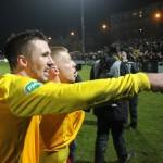 <b>Coupe de France : l&#039;AS Vitré cherche un stade pour jouer son quart de finale contre Nantes</b>