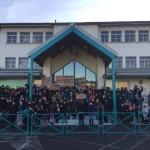 <b>La Ferté-Gaucher : parents et élus se mobilisent contre la fermeture d'une classe</b>