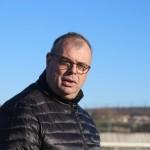 <b>Cyclisme. Un entretien avec le président du comité du Calvados : « Les gars ont changé leurs habitud...</b>