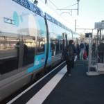 <b>La gare de Lisieux est classée parmi les pires de France selon les usagers</b>