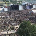 <b>Hellfest : les 15 000 places à la journée partent en une heure</b>