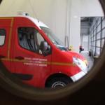 <b>Lot-et-Garonne: un mort et une blessée grave dans un accident de la route</b>