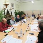 <b>À Charleval, dans l&#039;Eure, les élus prennent une motion concernant les compteurs Linky</b>