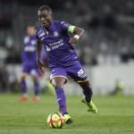 <b>Football : le TFC, 7e équipe de Ligue 1... des plus gros salaires, selon L&#039;Équipe</b>