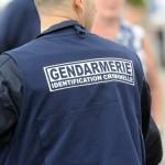 <b>Une enquête ouverte après la mort suspecte d&#039;une femme âgée de 93 ans, près de Toulouse</b>