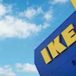 <b>Pour les 40 ans de sa bibliothèque Billy, Ikea lui donne un coup de jeune</b>