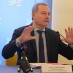 <b>Des déchets de Corse jusqu'à l'usine d'incinération du Mirail : le maire de Toulouse ...</b>