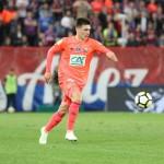 <b>Football - Coupe de France. Le SM Caen pour l'exploit à Lyon</b>