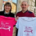 <b>A Sées, des ateliers bien-être inédits à destination des femmes soignées pour un cancer</b>