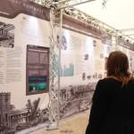 <b>D-Day : la Cité de la Mer va raconter la bataille de Cherbourg</b>