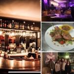 <b>Fontainebleau. Le restaurant de la semaine : Au Mecano, la dégustation avant la fête!</b>