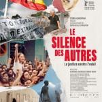 <b>9e festival des libertés au cinéma Les Studios à Brest du 26 février au 6 mars 2019</b>