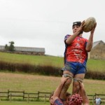 <b>Rugby - Honneur. Les résultats et classements du week-end du 9, 10 février 2019</b>