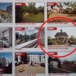 <b>Insolite. Une agence immobilière se vante, à tort, d'avoir vendu une mairie des Yvelines</b>